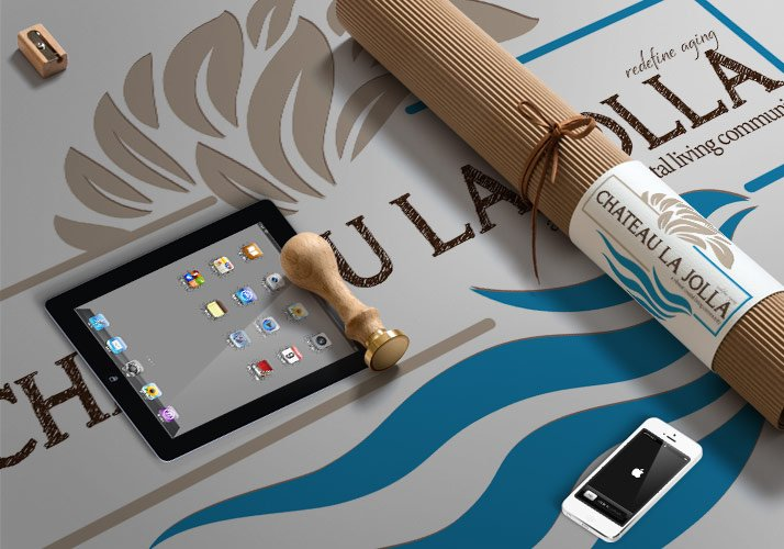 iPad and Smartphone Help for Seniors
